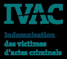 IVAC_Logo@2x