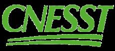 Logo_CNESST@2x