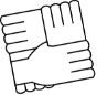 logo-centre-prevention-suicides